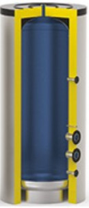 ATP ELECTRO 2000