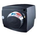 Сервопривод для 3-ходовых и 4-ходовых клапанов Thermomatic TVM 120