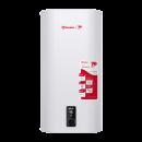 Электрический водонагреватель THERMEX Victory 50 V
