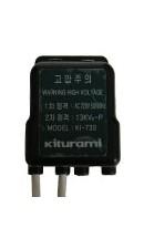 Трансформатор зажигания KI-730E (ECO condensing)