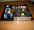 Главный блок управления BCX-4000D (KRP-20 old)