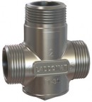 Термоклапан Laddomat 11-200 R40, 57°C (до 30 кВт)