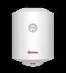 Электрический водонагреватель THERMEX TitaniumHeat 30 V Slim