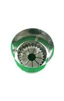 Стабилизатор горения горелки TURBO 21/30