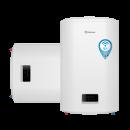 Электрический водонагреватель THERMEX Bravo 80 Wi-Fi