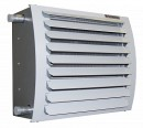 Тепловентилятор КЭВ-60Т3 5W3