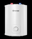 Электрический водонагреватель THERMEX IC 10 U