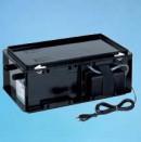 Комплект для нейтрализации газового конденсата без подъемного насоса Neutra N70 70 л/ч(500 кВт) макс