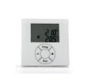 Беспроводной комнатный термостат Hansa heatapp! sence control