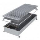 Конвектор встраиваемый в пол без вентилятора MINIB COIL-PMW165-900 (без решетки)