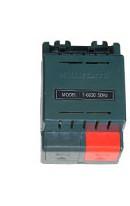 Трансформатор силовой Т-6630 (World 3000)