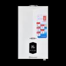 Газовый проточный водонагреватель THERMEX E 22 MD