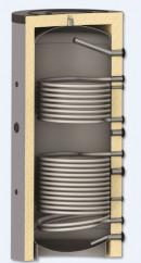 Буферный накопитель SUNSYSTEM PR2 2000 Ф 1200