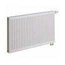 Стальной панельный радиатор Korado Radik CLEAN VK 500х800, тип 20S