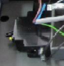 Автоматический выключатель SG-32NC (KRP-20/50)