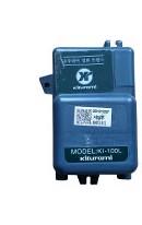 Трансформатор розжига KI-110 (Turbo-13/17, STSO-13/17/21)