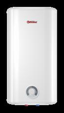Электрический водонагреватель THERMEX Ceramik 50 V
