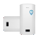 Электрический водонагреватель THERMEX Bravo 100 Wi-Fi