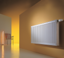 Радиатор K-Profil 10/400/600