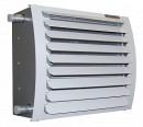Тепловентиляторы КЭВ-180T5 6W3