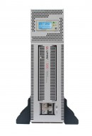 Стабилизатор «Штиль» IS 5000RT, 5000 ВА