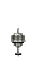 Вставка термостатического клапана Hansa