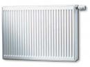 Радиатор K-Profil 21/600/600