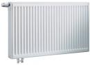Стальной панельный радиатор Buderus Logatrend VK-Profil 22/300/1000 (нижнее подключение)