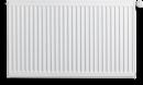 Радиатор WARMHAUS Standard тип 10, высота 600 мм, длина 400 мм