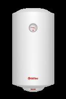 Электрический водонагреватель THERMEX TitaniumHeat 50 V Slim