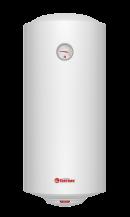 Электрический водонагреватель THERMEX TitaniumHeat 60 V Slim
