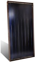 S-Tank Solar