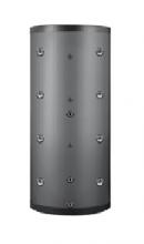 Буферная емкость для систем отопления Kospel SV-400