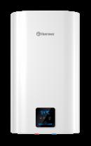 Электрический водонагреватель THERMEX Smart 50 V