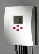 Погодозависимый контроллер Hansa CETA 107