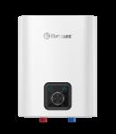 Электрический водонагреватель THERMEX Drift 10 O