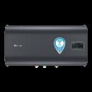 Электрический водонагреватель THERMEX ID 80 H (pro) Wi-Fi