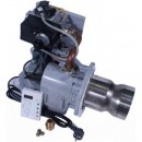 Газовая горелка TGB-70 GTX