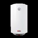 Электрический водонагреватель THERMEX ERD 80 V