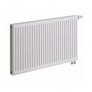 Стальной панельный радиатор Korado Radik CLEAN VK 500х900, тип 20S
