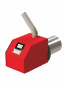 Пеллетная горелка SUNSYSTEM PELL-A 20 kW