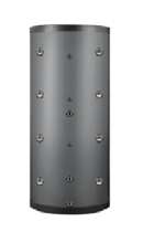 Буферная емкость для систем отопления Kospel SV-1000