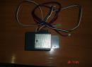Датчик загрузки пеллет SLW-100 (KRP-20/50)