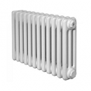 Стальной трубчатый радиатор IRSAP TESI3 350 (секция)