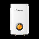 Проточный водонагреватель THERMEX Topflow 10000