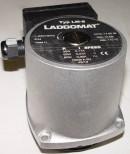 Насос LM-6 для Laddomat