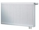 Радиатор VK-Profil 10/600/400