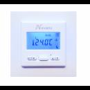 Программируемый терморегулятор Nexans N-COMFORT TD с двумя датчиками