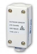 Наружний датчик температуры OJ Electronics ETF 744/99A