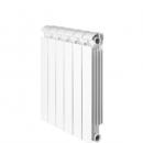 Биметаллический Радиатор Global Style Extra 500 1 секция